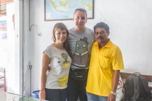 Banyuwangi tour & travel