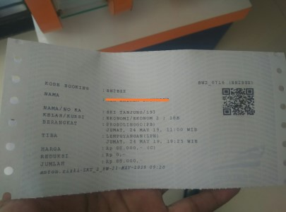booking-code-train-ticket-banyuwangi